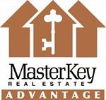 MasterKey Real Estate Advantage