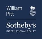 William Pitt Sotheby's International Realty