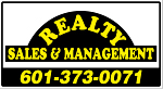 Realty Sales and Management, LLC