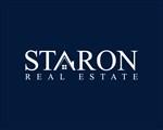 Staron Real Estate