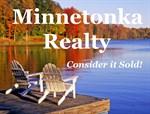 Minnetonka Realty