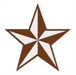 Sterling Republic, Inc.