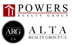 Powers Realty Group / Alta Realty Group