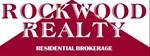 Rockwood Realty Advisors, Inc.