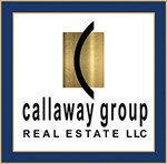 Callaway Group Real Estate, LLC