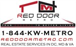 Red Door Metro of Keller Williams Realty
