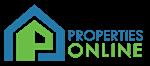 Properties Online