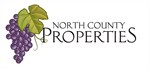 North County Properties