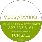 Deasy Penner & Partners
