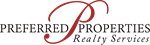 Preferred Properties Realty