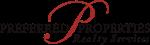 Preferred Properties Realty