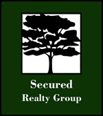 Secured Realty Group