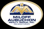 Miloff Aubuchon Realty Group, Inc.