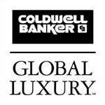 Coldwell Banker Beverly Hills North Office