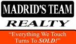 Madrid's Team Realty