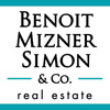 Benoit Mizner Simon & Co.