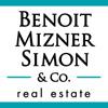 Benoit Mizner Simon & Co.