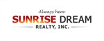 Sunrise Dream Realty, Inc.