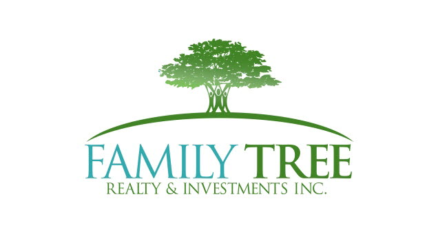 Family Tree Realty
