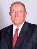 David Buesing, Sales and Property Management