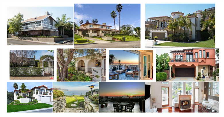 See all listings in Seaside/Seaside Ranchos area