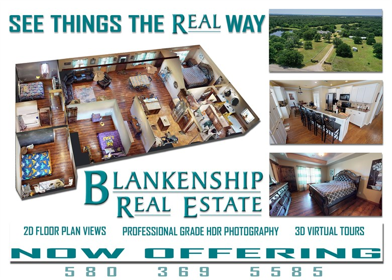Davis Real Estate And Homes For Sale In Neighboring Communities Jamie Blankenship Real Estate Specialist Home
