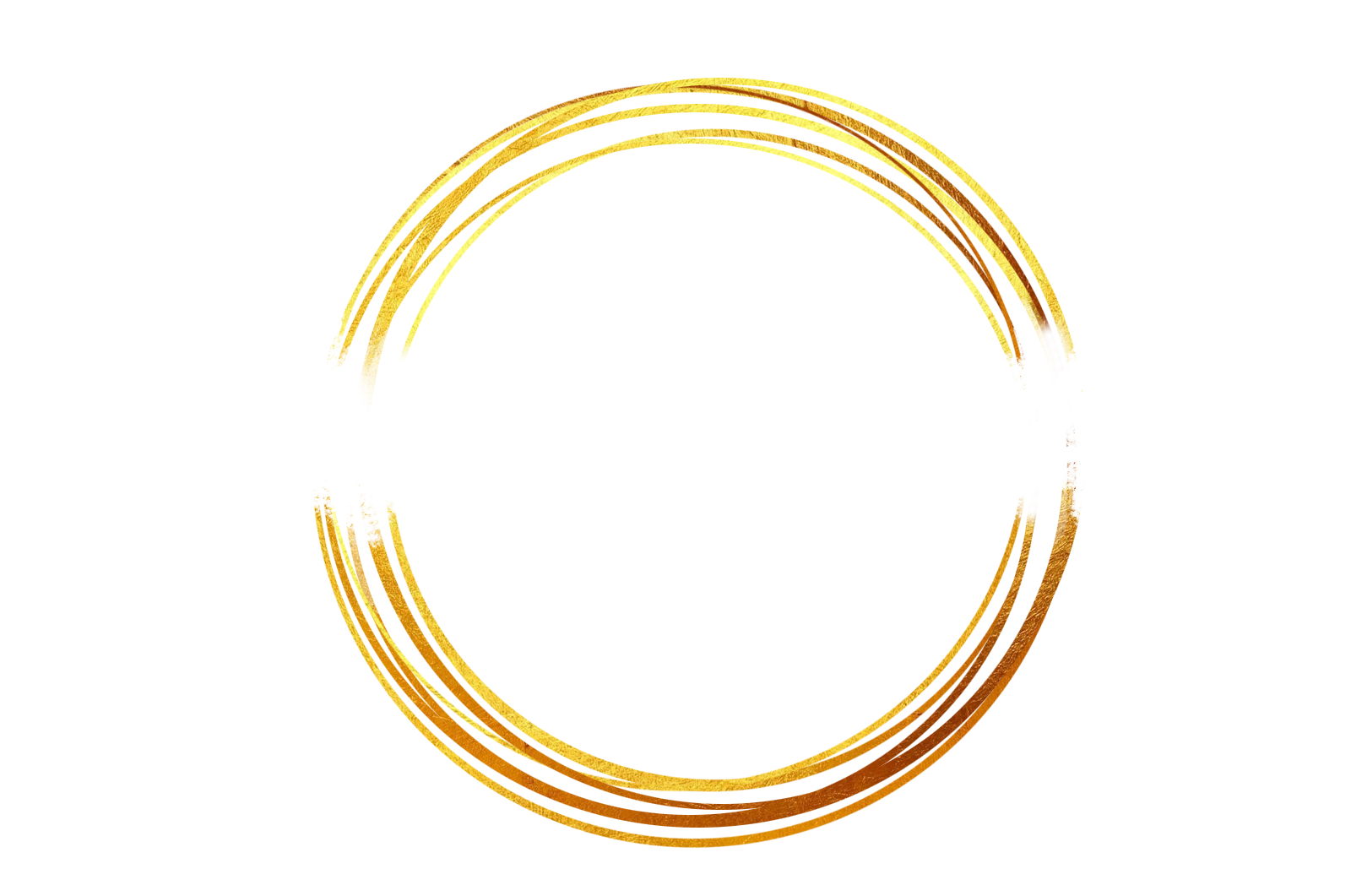 The Strong Heart Relationship Program