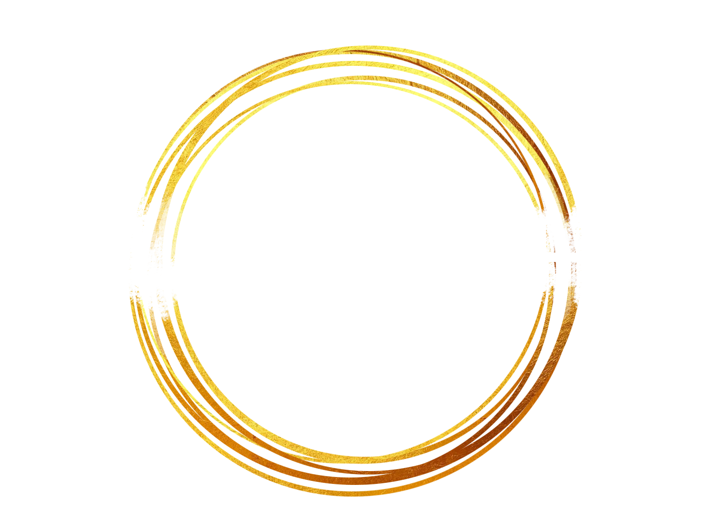 The Relationship Workshop