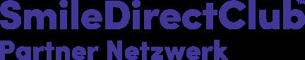 Smile Direct Club Partner Netzwerk