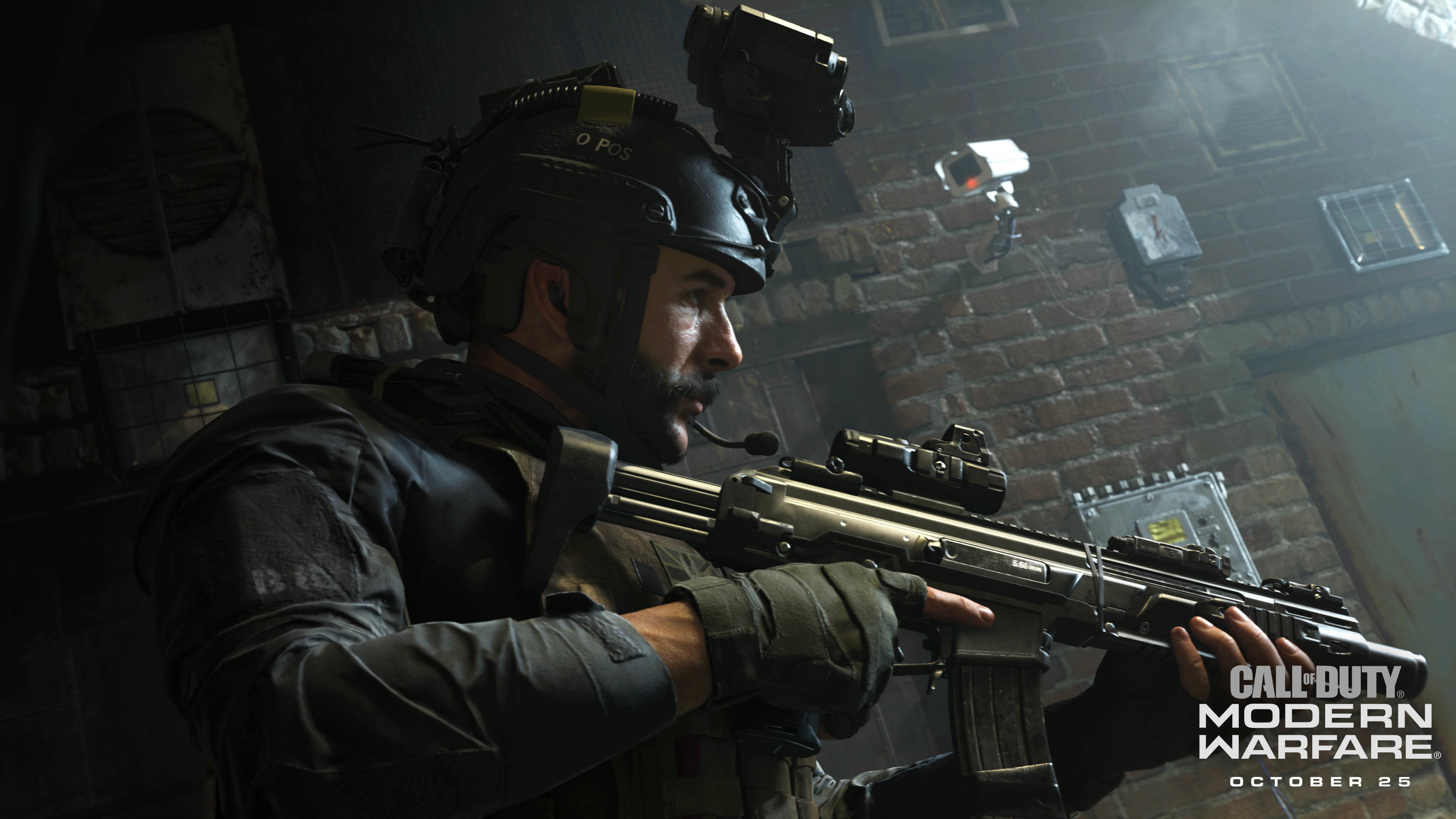 Перевод: Modern Warfare может стать лучшим экшеном в этом году
