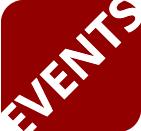 2014default event thumbnail