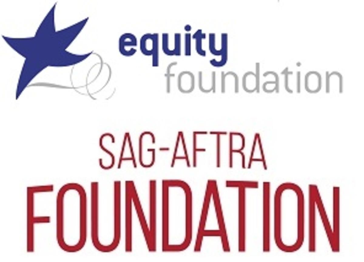 Equity saf logo
