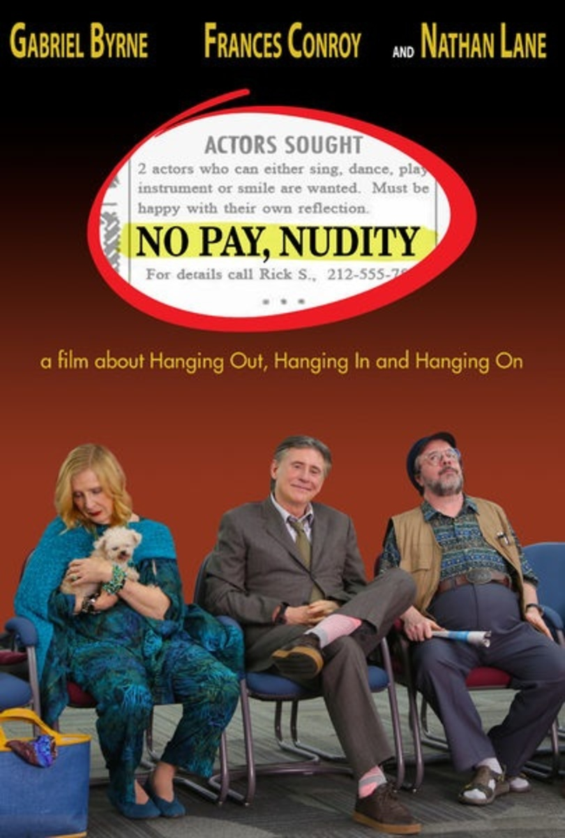 No pay nudity smaller