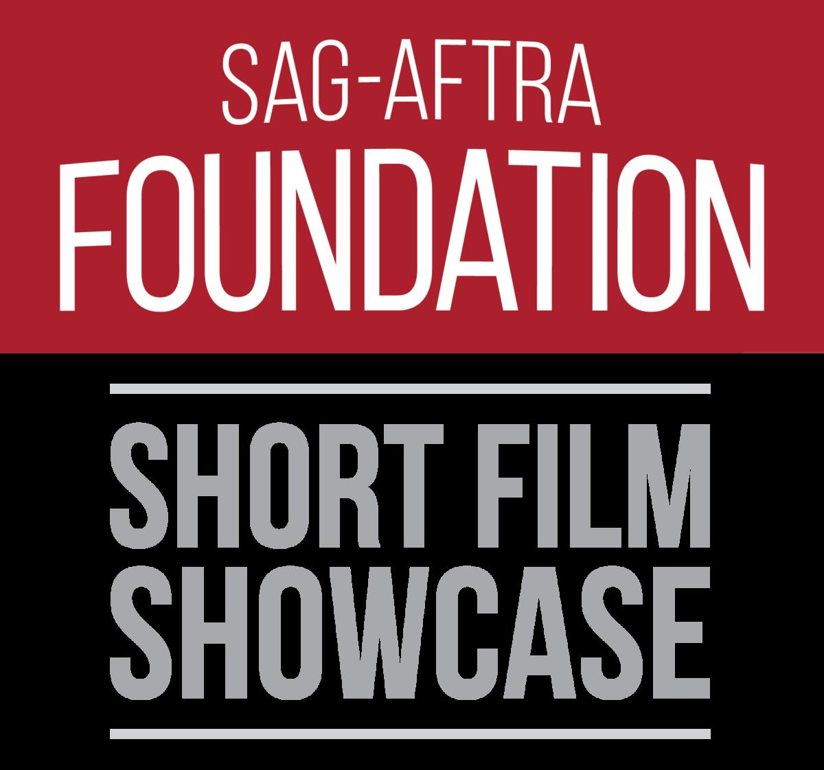 Saf shortfilmshowcase 02 %282%29
