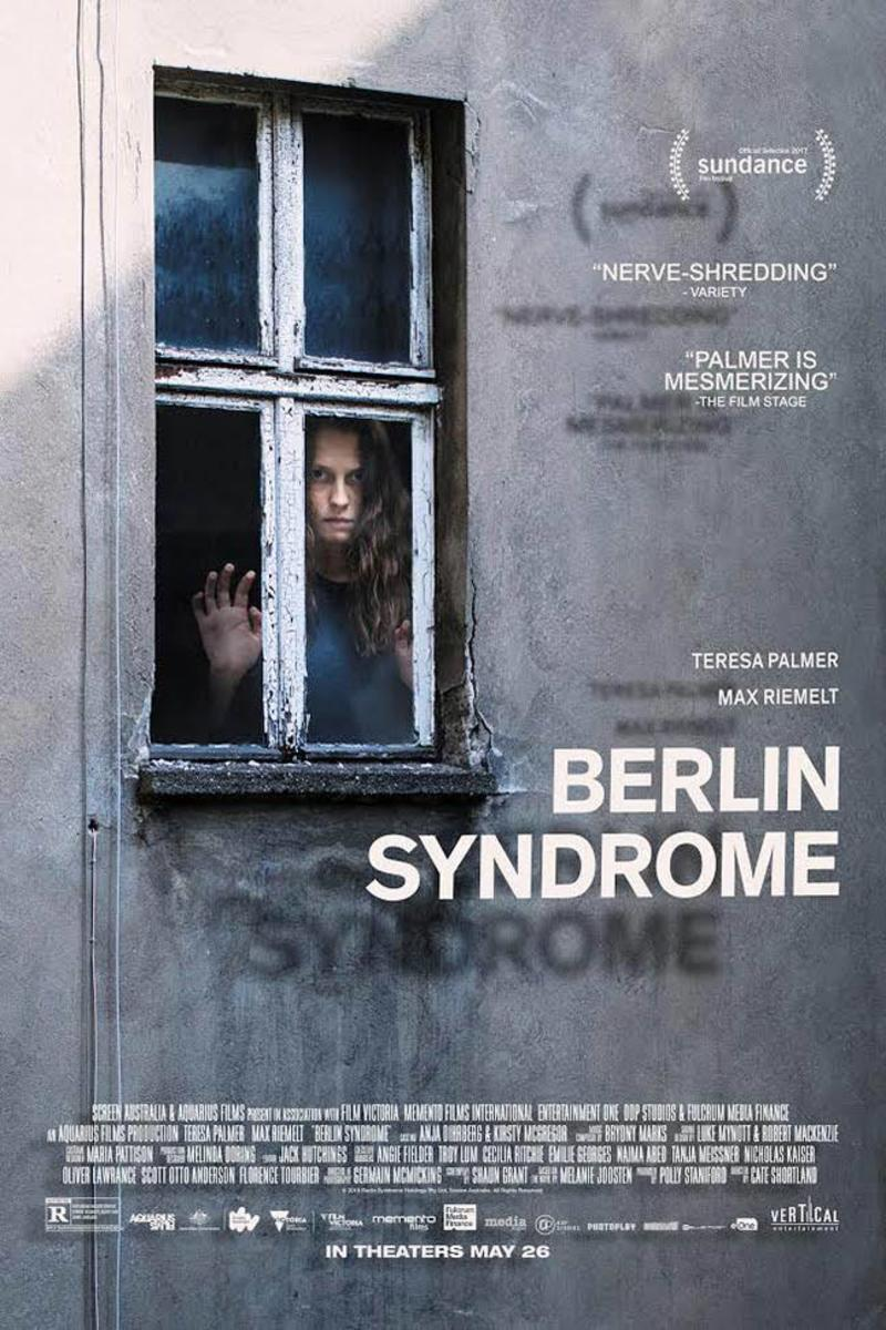 Berlinsyndrome