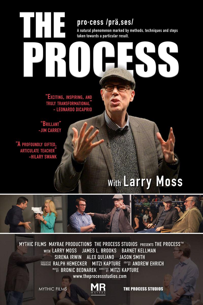 Theprocess image
