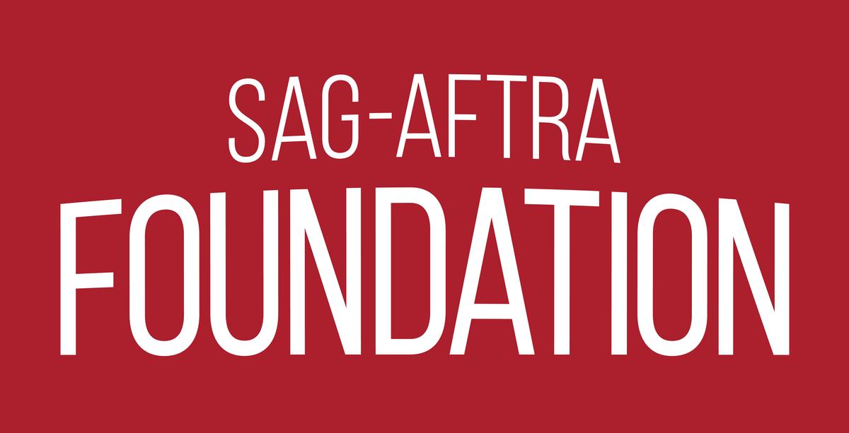 Sagaftrafound logo redbkg hires