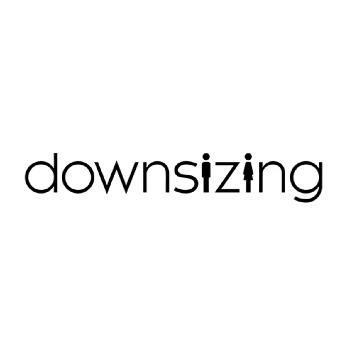 downsizing program These objective properties of downsizing include: (1) the use of downsizing alternatives, (2) the downsizing method or methods used, (3) the severity of the work force reductions, and (4) aspects of the downsizing implementation program.