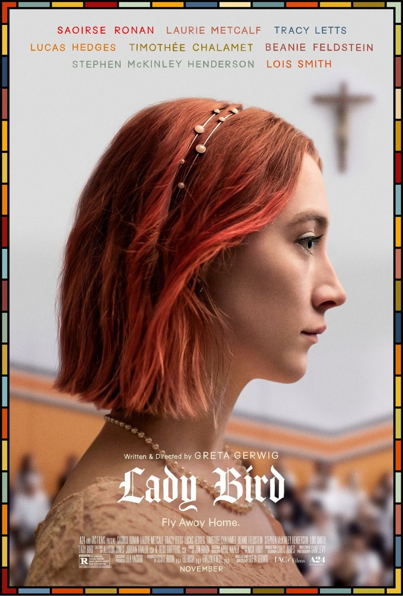 Lady bird ver2 xlg