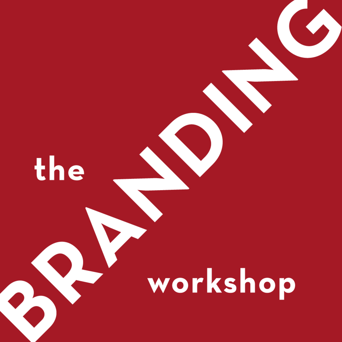 1542662439 brandingworkshop fullimage