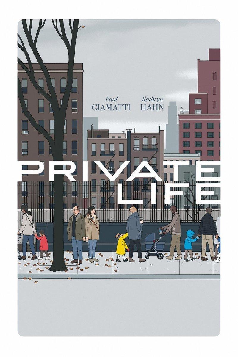 Privatelife 1