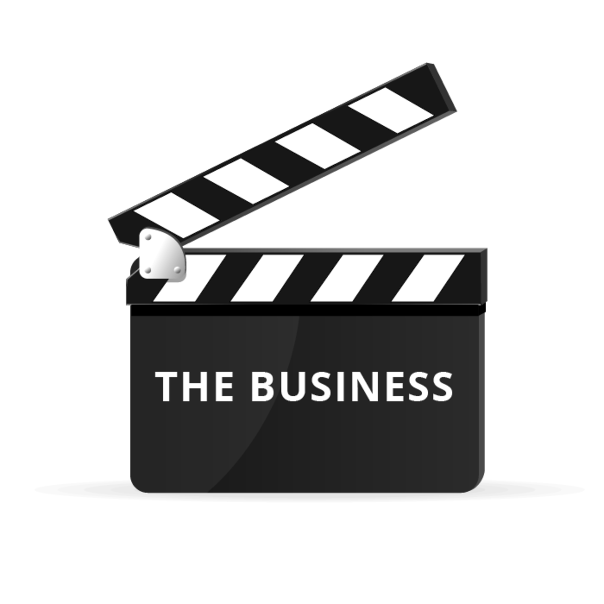 Thebusiness %281%29
