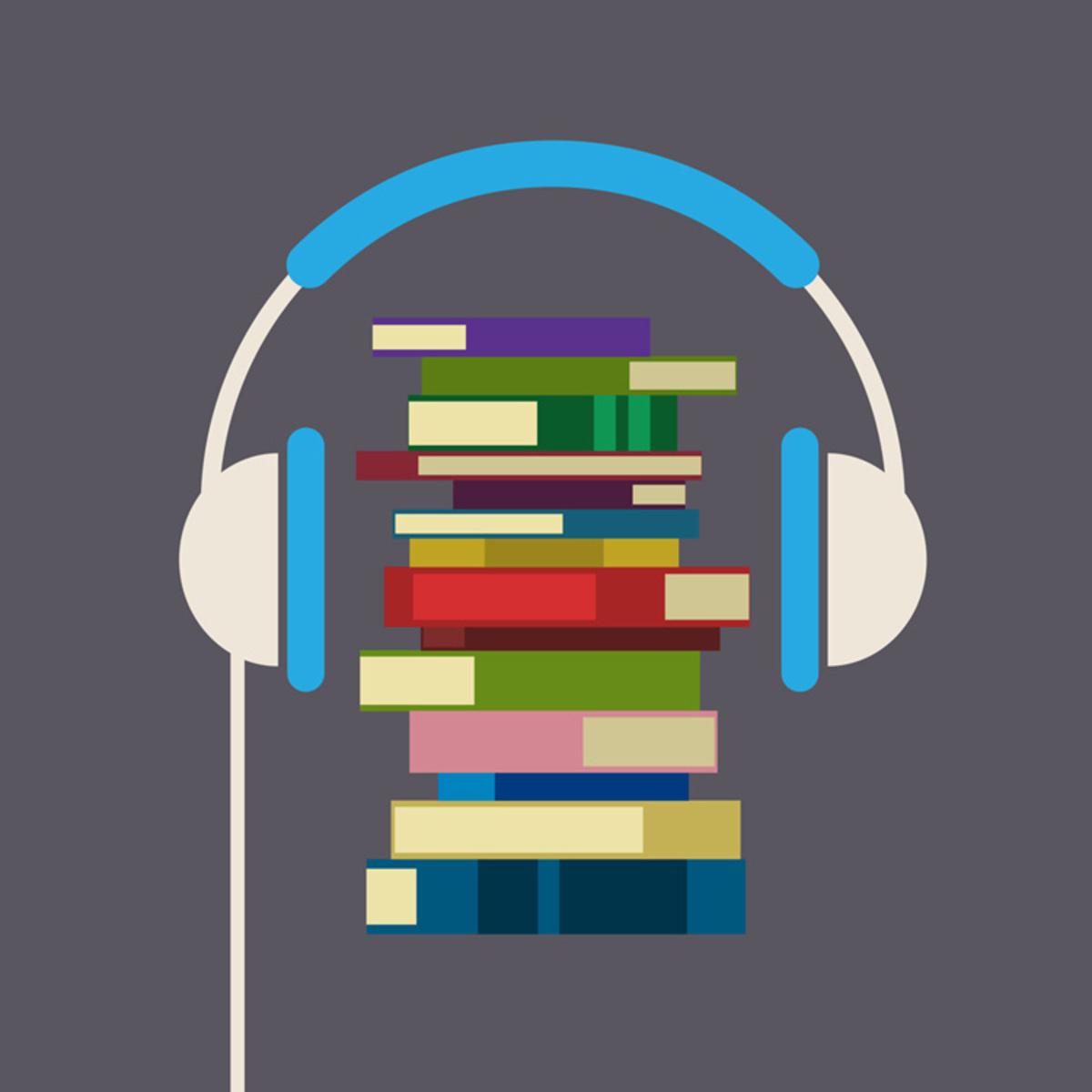 Audiobooks1