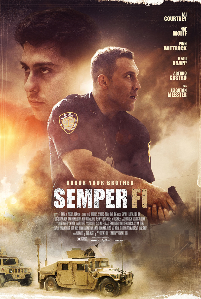 Semperfi onesheet final v1 sm 13