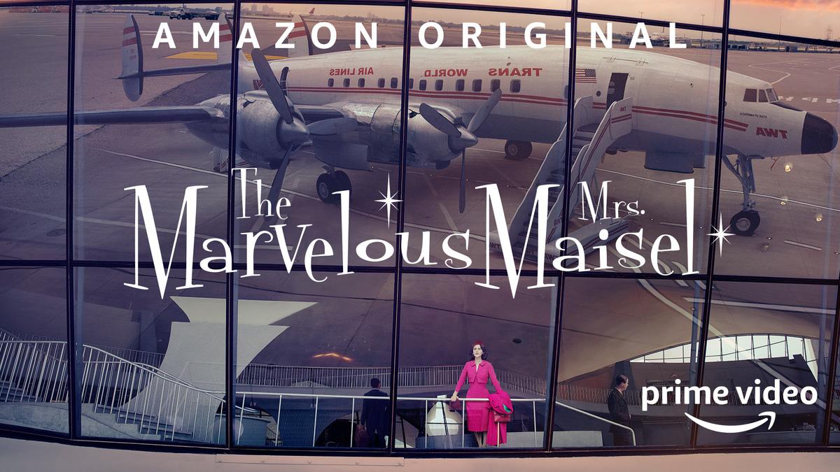 The marvelous mrs maisel season 3 c06 4a mrsm s3 01390 epk 1920x1080 terminal magichour rgb %281%29 1