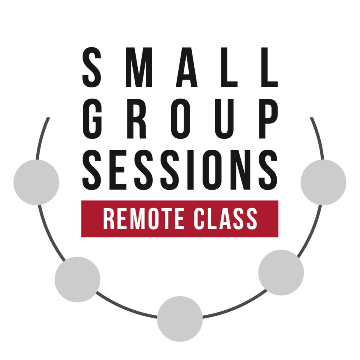 Smallgroupsessions websiteeventthumbnail