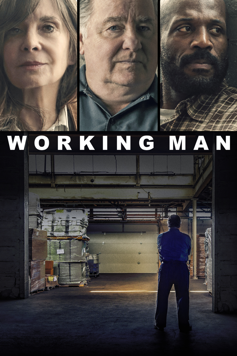 Workingman 2000x3000 %281%29