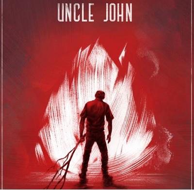 Unclejohn thumbnail