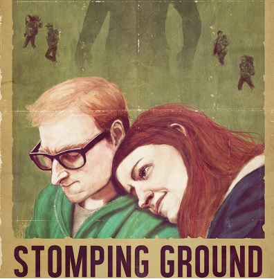Stompingground thumbnail