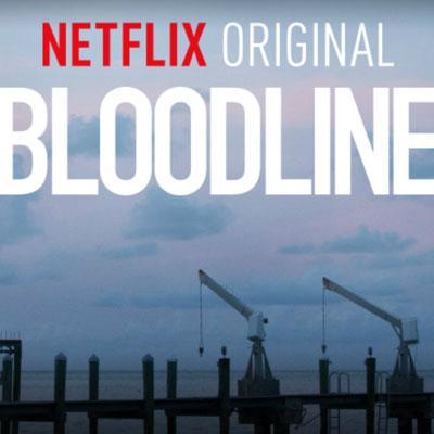 Bloodlinethumb